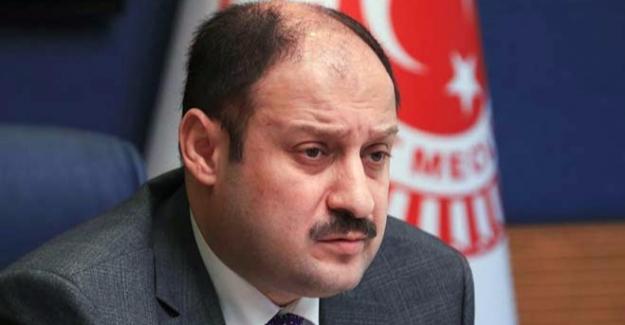 """Gülpınar:  """"AKPM'de Anlamadan, Dinlemeden Oy Verenler Var"""""""