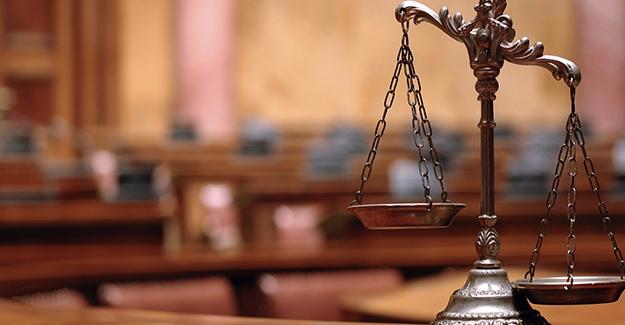 Demirtaş'ın Yargılandığı Dava Şanlıurfa'da Başladı
