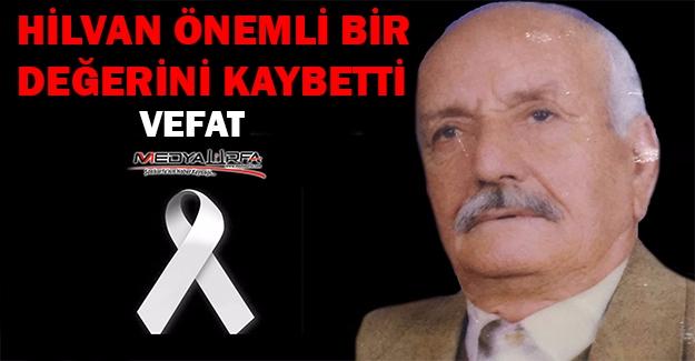 Mehmet Arkan'ın Acı Günü