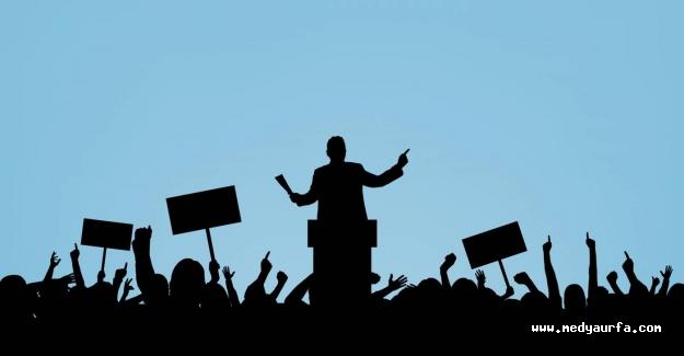Siyasi Tarihin En Genç Liderleri