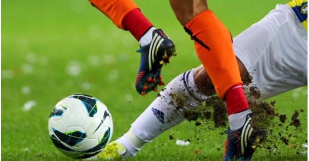 Süper Lig'de Şampiyonluk Mücadelesi Nefes Kesiyor