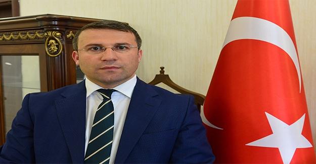 Viranşehir'deki Terör Saldırısının Maddi Bilançosu Tespit Edildi