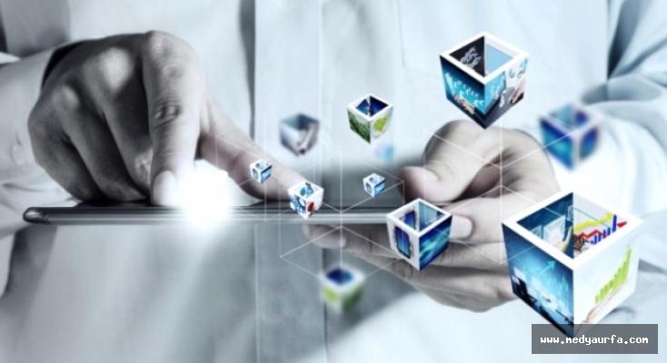 Dünya Dijital Rekabet Gücü Sıralaması