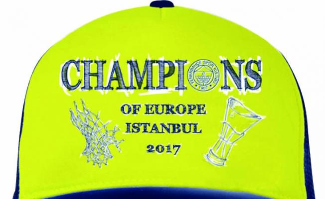 Euroleague şampiyonluğu Fenerium'a da yaradı