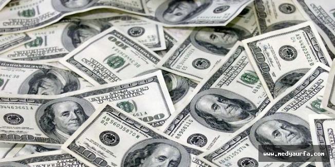 G-20 Ülkelerinin Yönettiği Para: 60 Trilyon Dolar