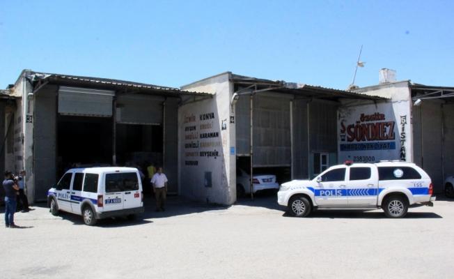 Gaziantep'te miras kavgası: 3 yaralı