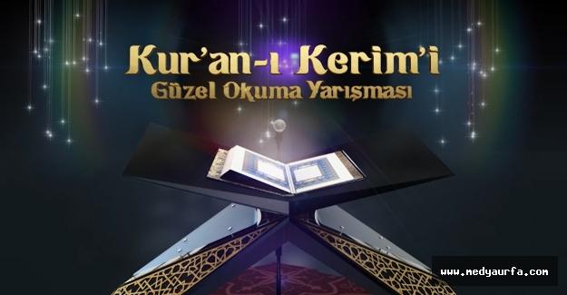 Kur'an-ı Kerim kalplerin pasını siliyor