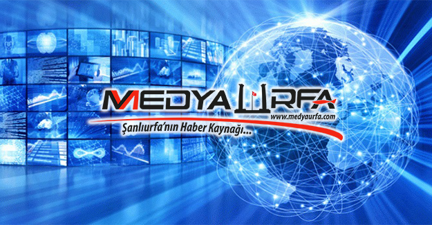 MEDYAURFA.COM'da Bakım Çalışması