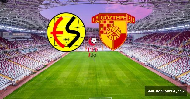 Süper Lig'de Son Bilet