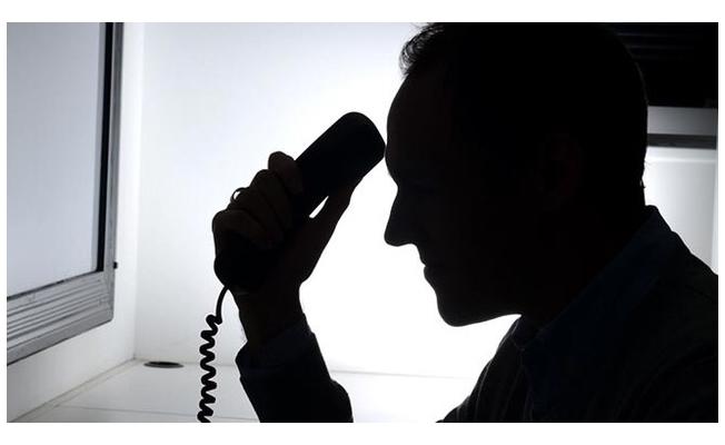 9 Kişinin Öldürülmesi Davasında 700 Sayfalık Telefon Kaydı