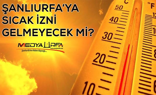 Ankara'da Kamu Çalışanına Sıcak İznir