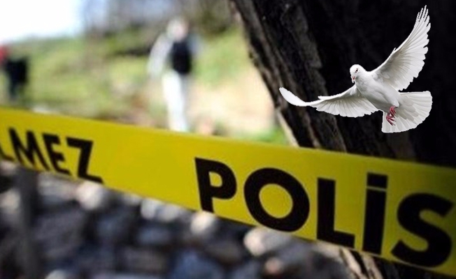 Güvercin Tartışması Yüzünden Öldürüldü