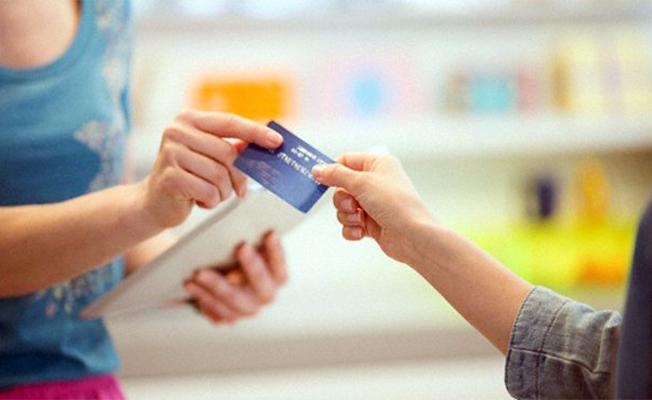 Kredi kartlarında taksit süresi düşürüldü