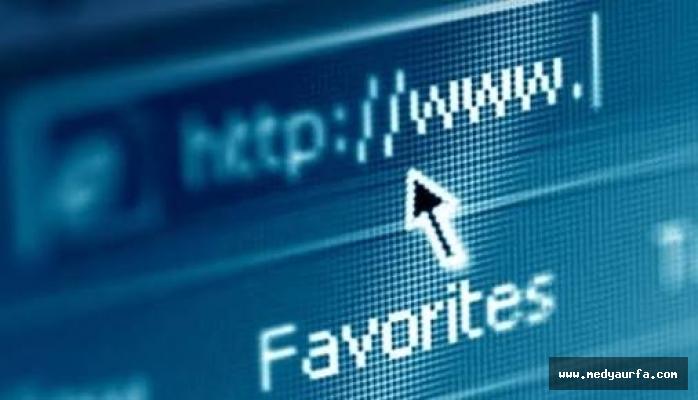 Şanlıurfa'da İnternet Kesintisi