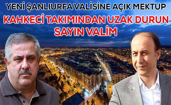 Sedat Atilla Yazdı