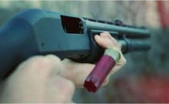 Siverek'te Av Tüfeğiyle Vurulan Çocuk Öldü