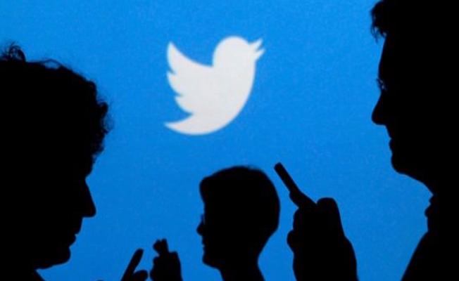 Sosyal medyadan provokasyon çağrısına yasal işlem