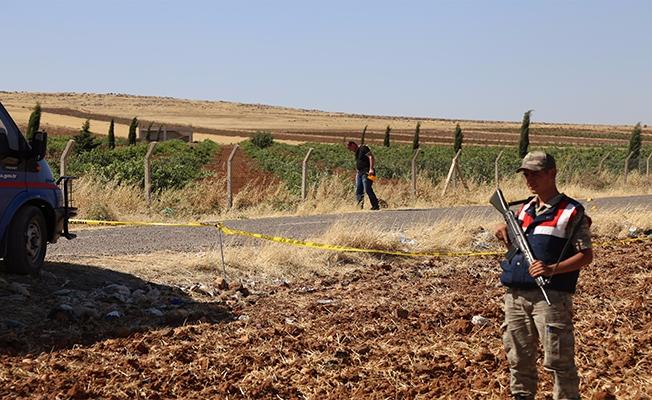 Suruç'ta Arazi Kavgası: 2 Ölü 2 Yaralı
