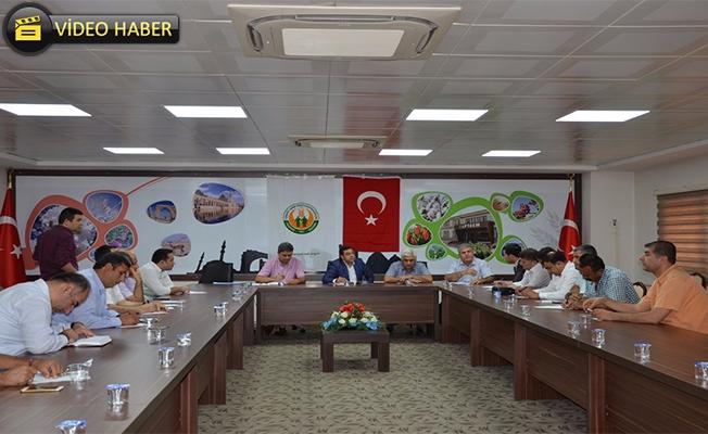 Ziraat Fakültesini Kazanan Öğrenciye Arazi Verilecek