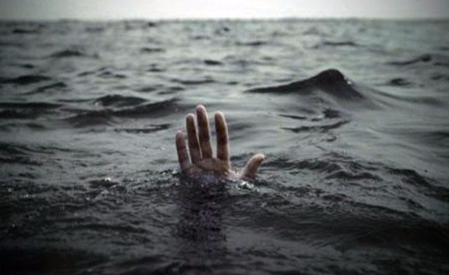 Eyyübiye'de Sulama Kanalına Giren Çocuk Kayboldu