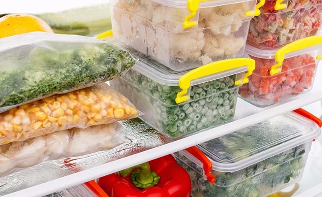 Gıda Zehirlenmesine Karşı 14 Öneri