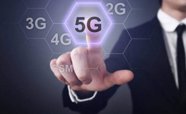 Türkiye 5G Tartışması Yaşamayacak