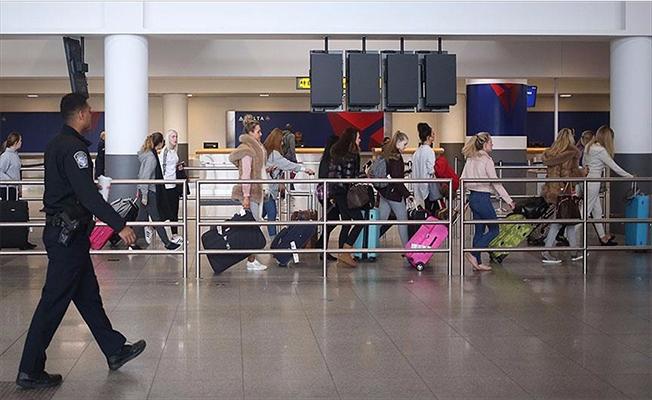 ABD Yüksek Mahkemesinden 'seyahat yasağı' kararı