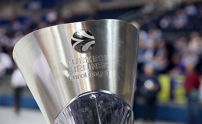 Avrupa Ligi'nin en başarılı Türk takımı Fenerbahçe