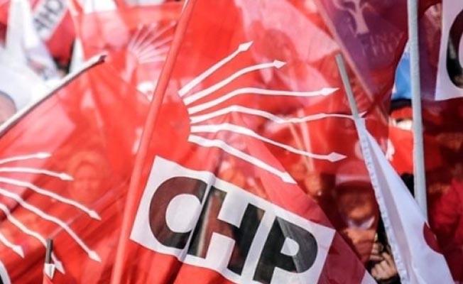 CHP Kulislerinde yerel hareketlilik