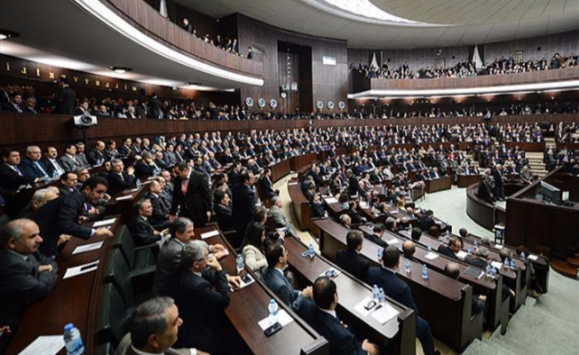 AK Parti kararını verdi!