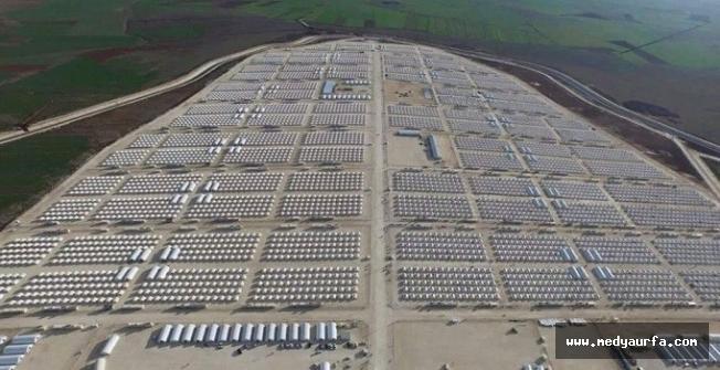 Arakanlı Müslümanlar için Türk modeli kamplar kurulacak