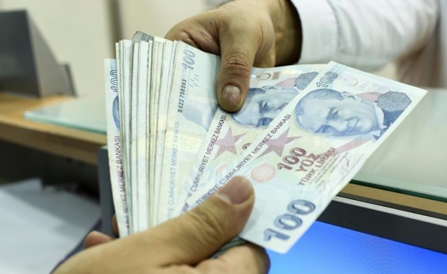 Asgari ücrette zam pazarlığı başlıyor