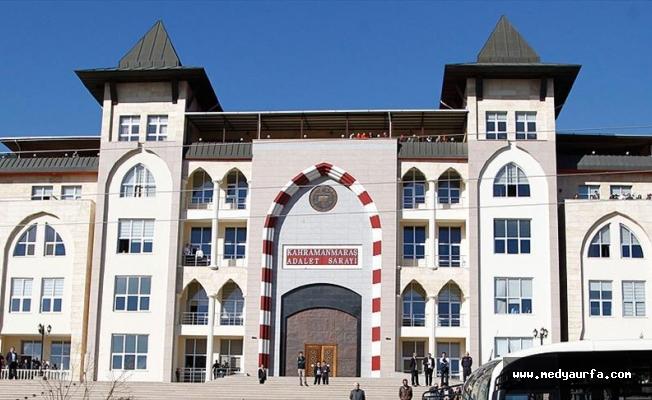 'FETÖ'den yargılananlar itirafçı olanlara baskı yapıyor'