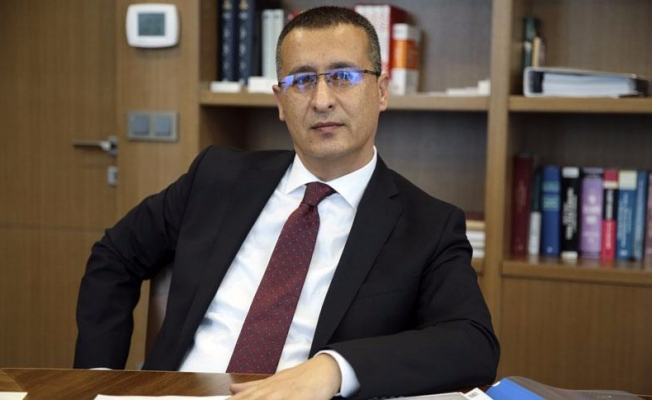 Kılıçdaroğlu'nun iddialarının tamamı yalan
