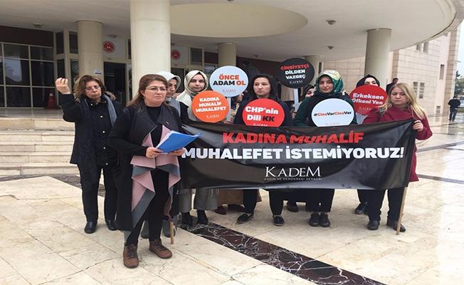 Polat: Türkiye'de bu köhnemiş fikirlerin artık yeri yok