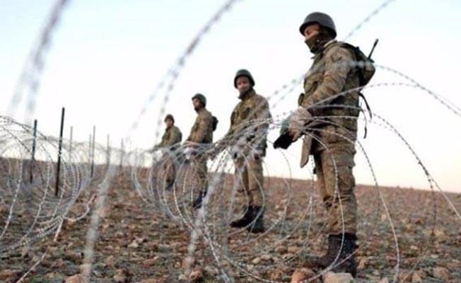 """Tunceli'de 30 bölge """"özel güvenlik bölgesi"""" ilan edildi"""