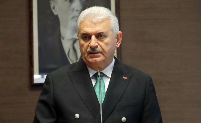 'Türkiye'ye yönelik olumsuz kampanyalar maksatlıdır'