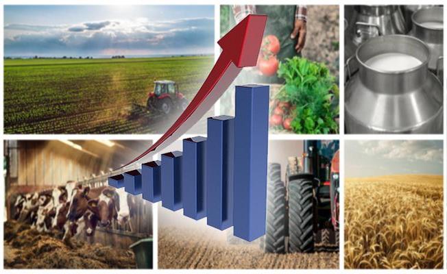 Fakıbaba: Tarımın büyümesi ve gelişmesi için çalışmalarımız sürecek