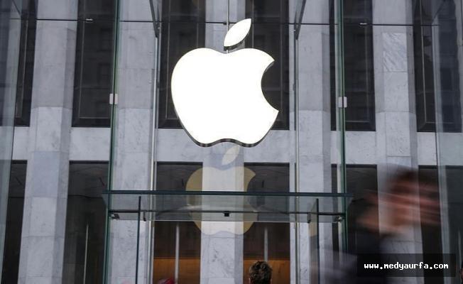 Rusya talep etti, Apple değiştirdi