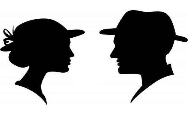 Kadınlar erkeklerden daha dayanıklı