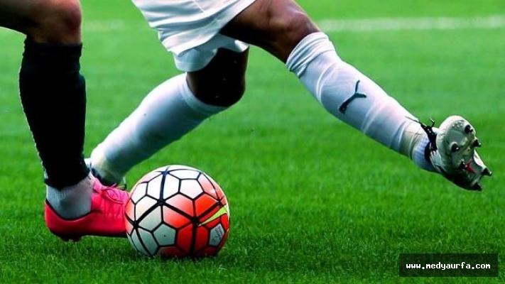 Süper Lig'de 22. haftanın perdesi açılıyor