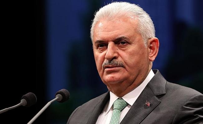 ''Yeni bir reform paketini Meclis'e getireceğiz''