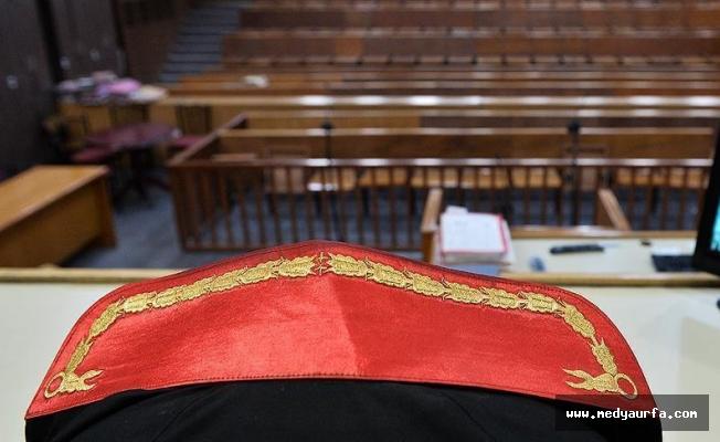 267 FETÖ sanığına ağırlaştırılmış müebbet istemi