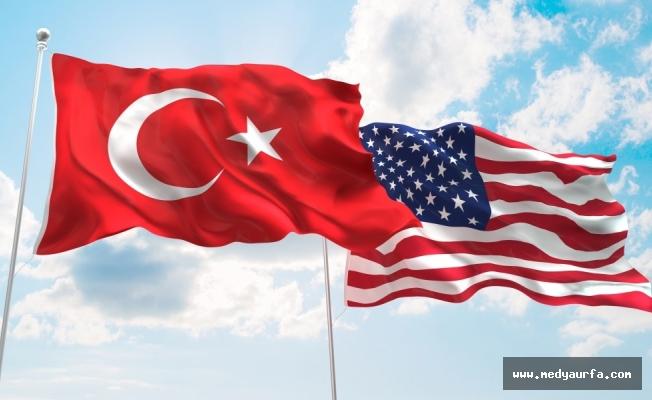 ABD, Türkiye'nin güvenini neden kaybetti?