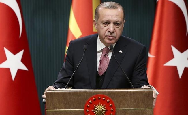 Erdoğan: Bedelini çok ağır öderler