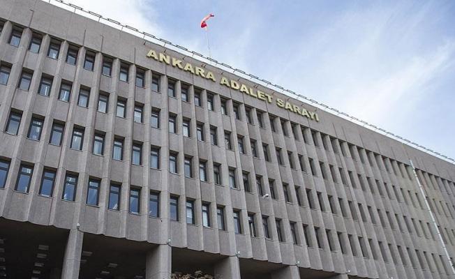 Otopark Yönetmeliği'nin yürürlük tarihi 6 ay ertelendi