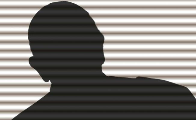 Gizli tanık, FETÖ'nün 'adliye yapılanmasını' deşifre etti