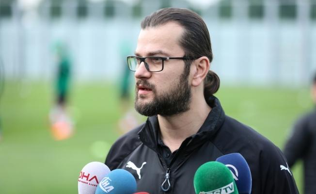 Moussa Sow, Galatasaray maçına yetişecek