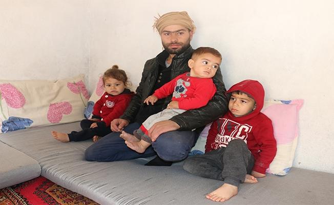 Türkiye'deki Suriyeliler terör örgütüne tepkili