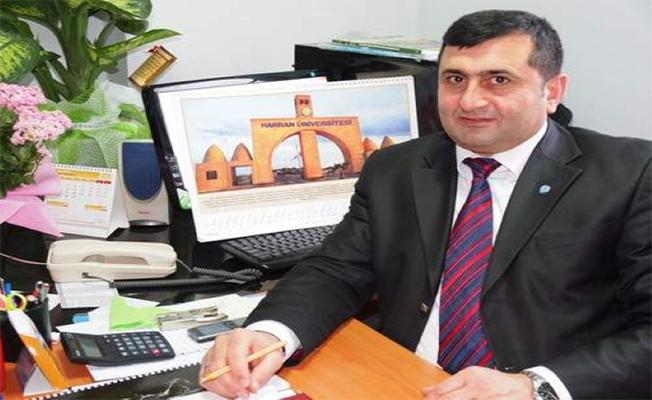 HRÜ, akademik teşvikte Türkiye dördüncüsü oldu